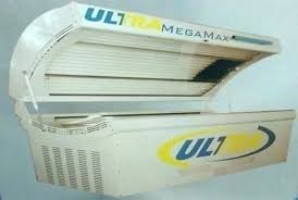 Canopy Tanning Bed Tanning Canopy Canopy Sunbed Sunbed Stand Up ...