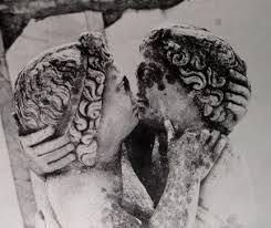 Risultati immagini per amare nell'antica roma