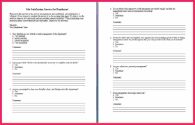 Template Questionnaire Word Research Questionnaire Template Word Tirevi Fontanacountryinn Com