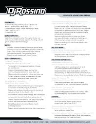 Central Head Corporate Communication Resume RESUME GRAPHICS ADVERTISING 9