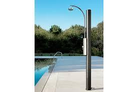 outdoor solar shower new zealand designs