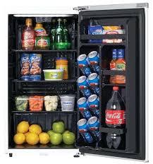 danby compact refrigerator cu ft compact refrigerator danby mini fridge costco canada danby designer dcr044a2wdd compact danby compact refrigerator