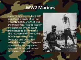 Marine Corps Hand Signals Marine Corps Hand Signals Major Magdalene Project Org