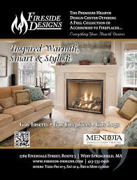 Fireside Design Center Turley Publications Livingfall16 Page 76 77 Created