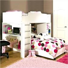 loft bed designs for teenage girls. Beautiful For Teenage Loft Bedroom Designs Tween Bed  Image Of Teen For Loft Bed Designs Teenage Girls I