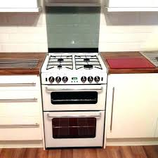 glass top stove full size of electric troubleshooting with downdraft kitchenaid burner replacement fu