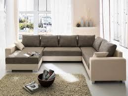 Sofa Grau Weiß Einzigartig 39 Frisch Couch Schwarz Weiß