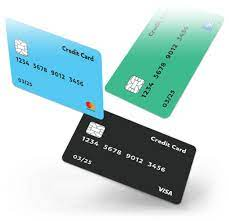 Go cashless and accept chip or contactless payments with a sumup mobile card reader Accept Virtual Terminal Credit Card Payments Paypal Us