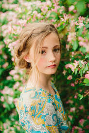 Best 20 Girl Photography ideas on Pinterest Portrait.