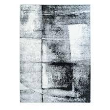 turkish trks1055 grey