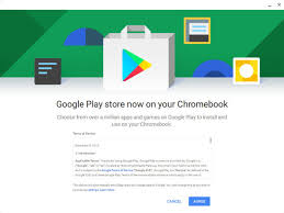 How To Change Where Apps Are Installed On Android How To Run Android Apps On Your Chromebook Zdnet