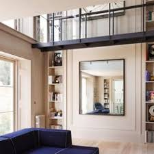 1179 Best home interior images in 2019 | Contemporary architecture ...