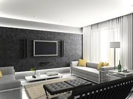 contemporary style furniture. Contemporary Style Furniture Ideas