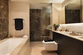 design bathrooms. DESIGNER BATHROOMS IDEA FOR A PERFECT BATHROOM Check More At Http://www.homeideasx.xyz/designer-bathrooms/ | Home Decor And Design Ideas Pinterest Small Bathrooms D