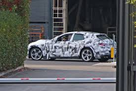 The upcoming ferrari 'purosangue' suv (that's italian for 'thoroughbred' in case you were wondering) has been spotted undergoing testing. 2022 Ferrari Purosangue Prototype Spied With Four Doors And A Liftgate Autoevolution