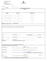 Insurance Claim Invoice Template Basic Accrued Journal Entry For