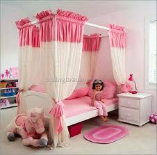 simple bedroom for girls. Girls Bedroom Furniture Set \u2013 Simple Interior Design For