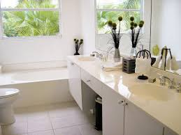 bathroom sink decor. Bathroom Sink Decor Interior Design With Ideas Plan A