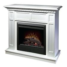 dimplex electric fireplace manual image of fireplace insert dimplex purifire electric fireplace manual