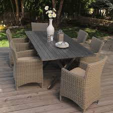 Breathtaking Belham Living Outdoor Furniture 26 Brisbane Wood