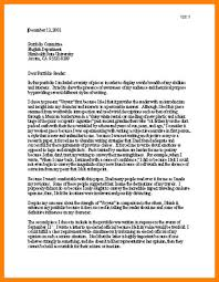 cover letter example for portfolio 9 portfolio cover letters quit job letter