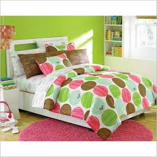 Pink And Green Walls In A Bedroom Pink Brown And Green Bedroom Ideas Shaibnet