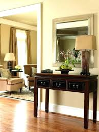 Entryway furniture ideas Pinterest Entryway Furniture Ideas Modern Entryway Furniture Ideas Entryway Furniture Ideas Home Entryway Furniture Home Entryway Furniture Entryway Furniture Ideas The Design Twins Entryway Furniture Ideas Modern Entryway Furniture Ideas Busnsolutions