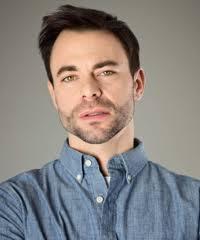 Chad McFadden Theatre Credits and Profile