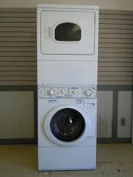 Front loading stacking washer and dryer Frigidaire Stackable Front Load Washer And Dryer Stacking Canada Best 2015 Sooshiansinfo Stackable Front Load Washer And Dryer Stacking Canada Best Ge