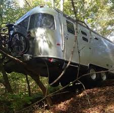 Airstream Weight Chart This Towing Mistake Can Kill People And Destroy Your Trailer