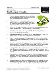 Free 5th Grade Math Worksheets also  in addition Exterior Alternate Angle Relationships  A together with Identifying Parts and Naming Angles Worksheets furthermore 4th Grade Math Word Problems furthermore  additionally 4 MD 7 FREE 4th Grade Angle Word Problems   lots more CCSS also Math Worksheets For 4th Grade Word Problems 4th grade math further Measuring Angles and Protractor Worksheets additionally Pairs of Angles Worksheets as well Vertical Angles  A. on angle word problems math worksheets