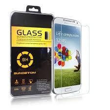 Samsung Galaxy S4 GT-I9500 / GT-I9505 ...