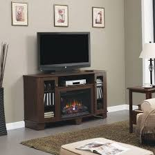 full image for tv stand with fireplace costco 106 breathtaking decor plus tv stands a console