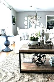 rug over carpet rugs on living room bedroom modern area at dining table ideas