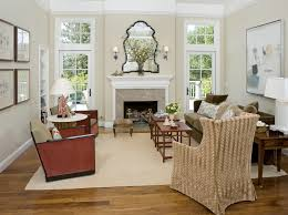 san francisco mirrors over fireplaces with woven area rugs living room traditional and standard fireplace mirror
