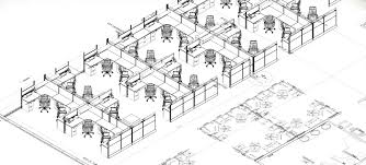 design office space layout. OFFICE SPACE PLANNING Design Office Space Layout
