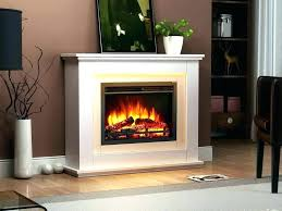 fireplace decor screens with doors electric mantels for surround plans mantle excellent only kits