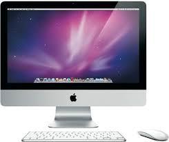 Hasil gambar untuk komputer apple