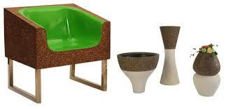environmentally friendly furniture. Eco Friendly Furniture Environmentally