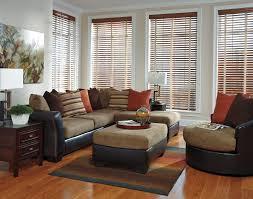 Sectional Living Room Set Buy Armant Mocha Sectional Living Room Set By Signature Design