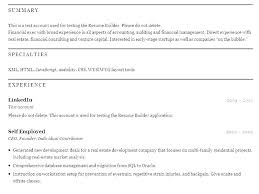 Free Online Resume Templates Fascinating Free Online Resume Templates Australia Goloveco