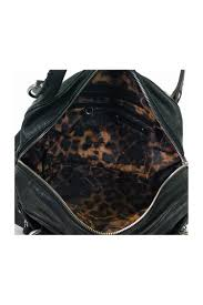 default view view1 view2 view3 view4 next b makowsky black braided handbag