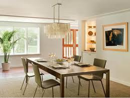 photos hgtv light filled dining room. Photos Hgtv Light Filled Dining Room I