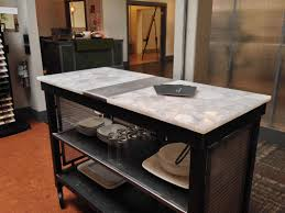 kitchen island cart industrial. Portable Kitchen Island With Granite Top New Ideas Breakfast Bar Two Sided Cart Industrial O
