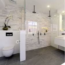 Small Picture 65 Stunning Contemporary Bathroom Design Ideas To Inspire Your