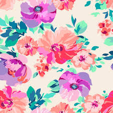 Free Floral Backgrounds Floral Wallpapers Floral Backgrounds Free By Fexy Apps