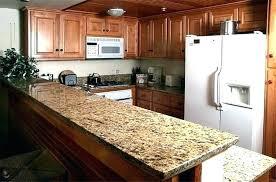 ikea counter tops quartz review quartz cost kitchen image of kitchen quartz decors kitchen installation cost ikea counter tops butcher block kitchen