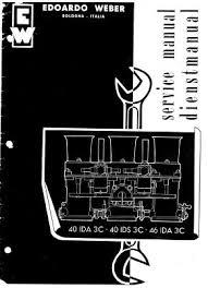 2001 porsche boxster wiring diagram wiring diagrams and schematics 1990 jeep cherokee power seat wiring diagram diagrams and bose wiring diagram bosepinoutdiagram jpg porsche boxster