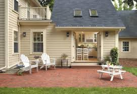 Design My Home Addition 5 Ideas For Adding On Old House Journal Magazine