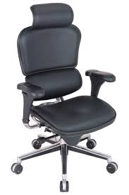 Small Picture Office Desk Chairs For Bad Backs Dining Chairs